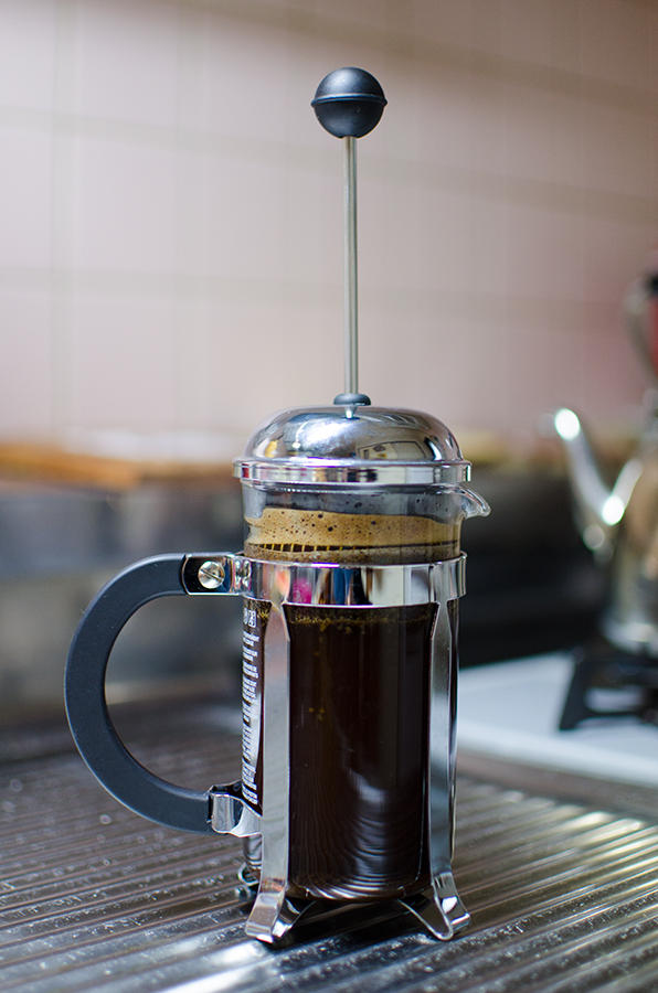 coffeePot-02