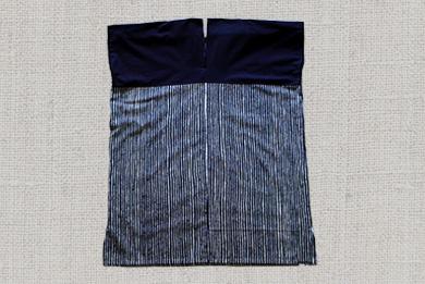 yorokobito-kantoui-01-390x261