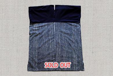 yorokobito-kantoui-01-390x261-soldout
